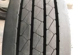 Pneus Usados, temos festival de pneus para automóveis caminhonetes e Caminhões