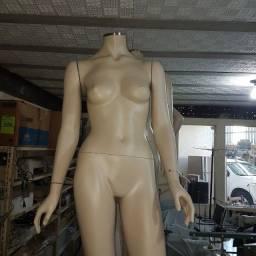 Manequin