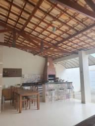 Casa padrão no Dom Thomaz - Juazeiro