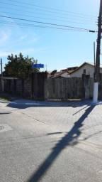 Terreno em Iguaba Grande - Av. Iguabela - (aceito troca em carro ou moto)
