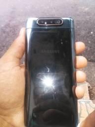 Samsung A 80