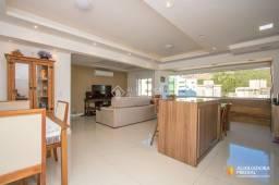 Apartamento à venda com 3 dormitórios em Jardim carvalho, Porto alegre cod:298267