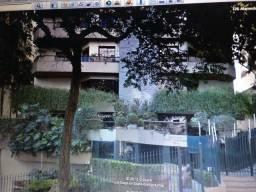Luxuoso e Moderno Apartamento de Alto Padrão ( Próximo a Avenida Paulista )