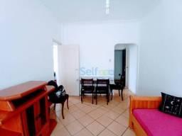 Título do anúncio: Apartamento para alugar, 57 m² por R$ 1.300,00/mês - São Domingos - Niterói/RJ