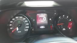 Fiat Argo Drive 2019/ 1.0