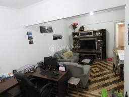 Apartamento à venda com 3 dormitórios em Cidade baixa, Porto alegre cod:320180