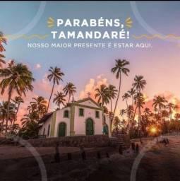 Loteamento Nova Tamandaré, Tamandaré/PE