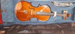 Violino Eagle semi novo