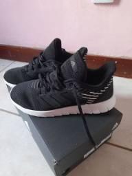 Adidas Asweerun/Calibrate