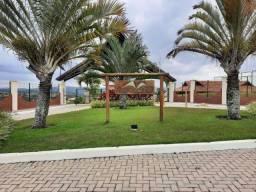 Excelente lote condominio Campos do Valle