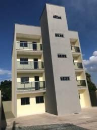 Apartamentos até 100% finaciados