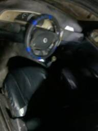 Título do anúncio: Rolo numa moto chama pv