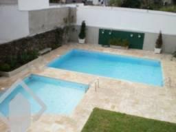 Apartamento à venda com 4 dormitórios em Boa vista, Porto alegre cod:142170