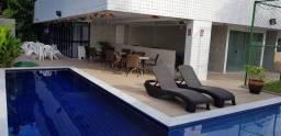 GHAR14 - Apartamento à venda, 2 quartos, reformado, lazer completo, em Casa Amarela