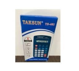 Calculadora TS-402