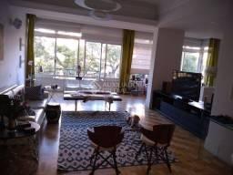 Apartamento à venda com 3 dormitórios em Moinhos de vento, Porto alegre cod:293260