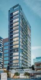 Apartamento à venda com 3 dormitórios em Centro, Torres cod:287701
