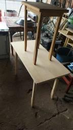 Mesa em madeida