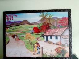 Vendo quadro decorativo para sala imagens maravilhosa