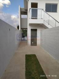 Lindo apartamento com sala de estar á venda com 2 dormitórios na cidade de Betim