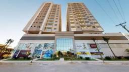 Murano Imobiliária vende apartamento de 2 quartos na Praia de Itaparica, Vila Velha - ES