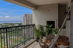 Apartamento Residencial / Ponta Negra