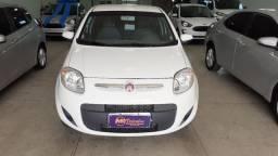 Fiat Palio Attractive 1.0 2014/15