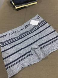 Cueca Boxer Zee Rucci