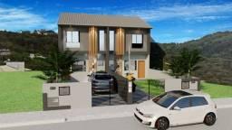 Título do anúncio: Casa com 3 Dormitórios com Suíte no Bairro Potecas com Excelente acabamento.