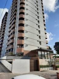 Título do anúncio: Apartamento no Bessa com 4 quartos, elevador e piscina. Pronto para morar!!!