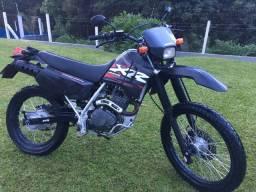 Vendo Xr 200 2002