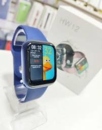 Smartwatch HW 12 ( iwo )