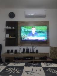 Tv lg full hd led 47 polegadas