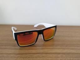 Óculos de sol polarizado masculino