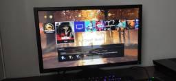 Monitor Gamer ASUS 23 polegadas