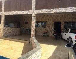Título do anúncio: Casa à venda, 175 m² por R$ 450.000,00 - Jardim Califórnia - Goiânia/GO