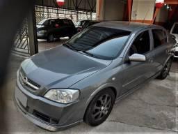 Chevrolet Astra 2.0 2010