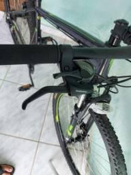 Bicicleta caloi 29