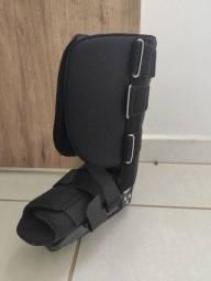 Bota Ortopédica Dilepe Tam 35 / 36