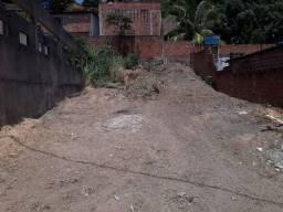 Vende-se terreno em Olinda - Excelente terreno, bem localizado, 230 m² (valor negociável)
