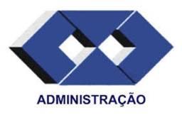 Procuro vaga Administrativas como secretaria /recepcionista/Ass Adm