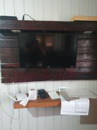 Tv smart 28 polegadas