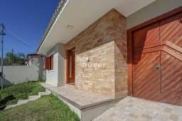 Casa 3 Dormitórios à Venda no Bairro Tomazetti