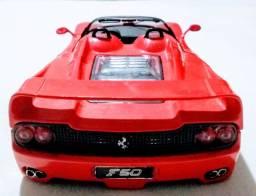 Ferrari F50 miniatura