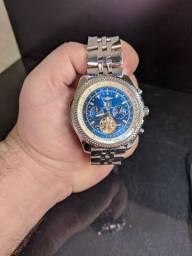 VENDO Relógio Breitling