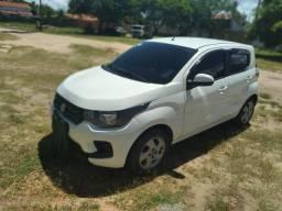 Vendo ou Troco Fiat/MóbI LIKe