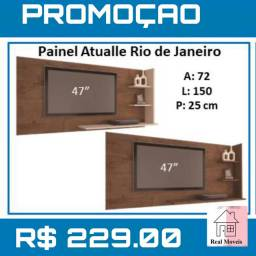 Painel Painel Painel Promocaoo