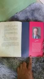 Livro bem conservado 50reais