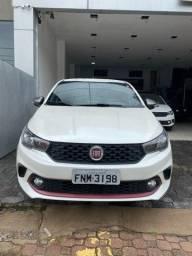 Fiat Argo HGT 1.8 2018 top completo ATENÇÃO, LEIA O ANÚNCIO