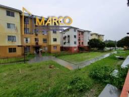 Vendo apartamento no condomínio Villa Jardim Lírio